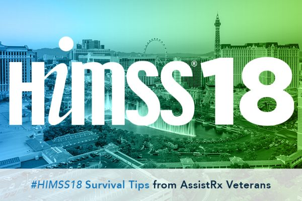 HIMSS18-Blog