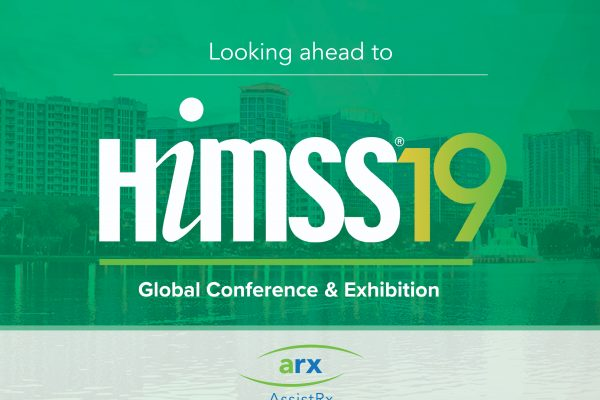ARx_HIMSS19_Blog-02